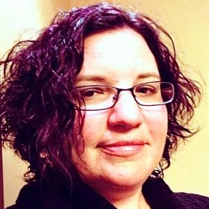 Kristen Abell