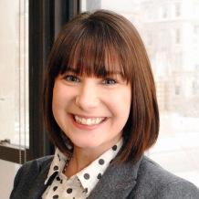 Renee P. Dowdy